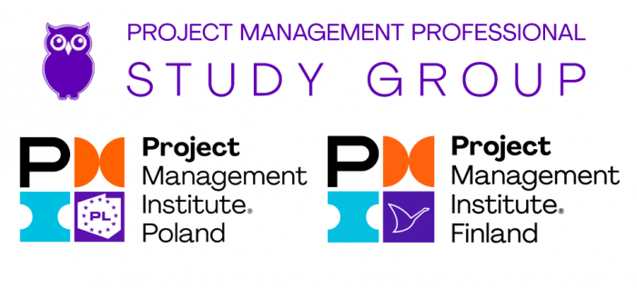 PMP Study Group