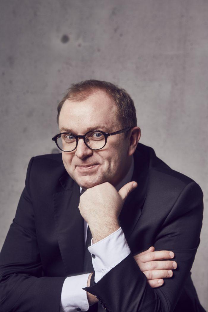 Grzegorz Szałajko