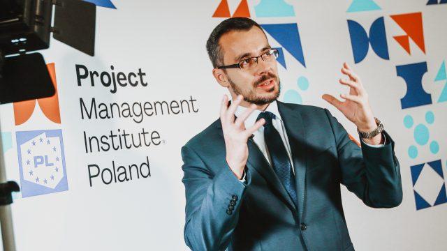Podsumowanie kadencji 2018-2020 PMI Poland Chapter