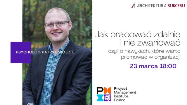 patrykwojcik_webinar