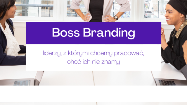 pmi connect bossbranding