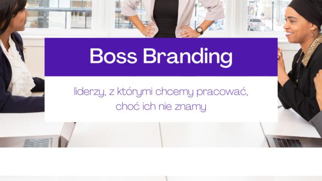 pmi connect bossbranding