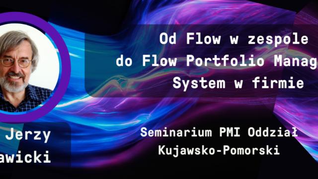 Seminarium PMI PC Kujawsko - Pomorskie